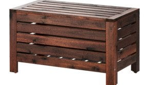 applaro-storage-bench-outdoor-brown__0131156_PE285715_S4