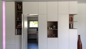 closet_tn
