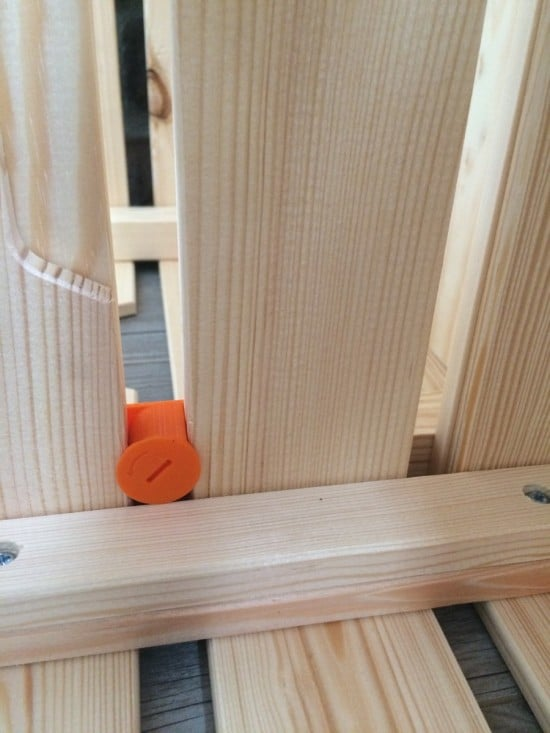 ikea knagglig wooden box clip_3