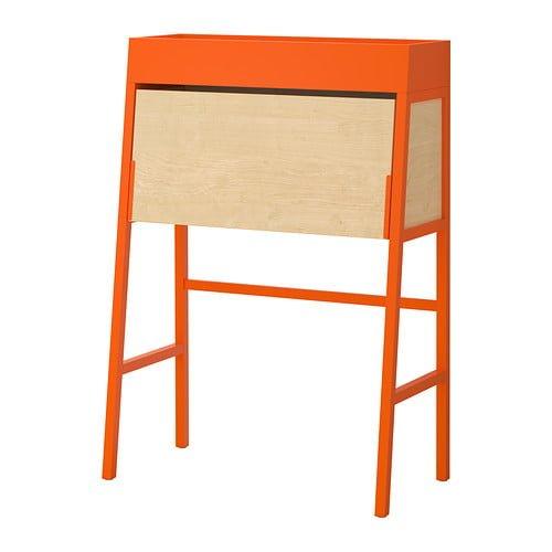 ikea-ps-secretary-orange__0283789_PE421153_S4