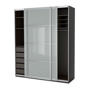 pax-wardrobe__0404317_PE567079_S4