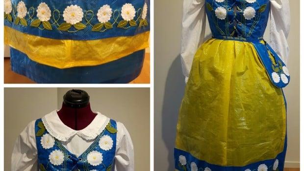 swedish costume_2