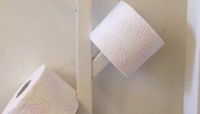 tsujig hanger_toilet paper holder