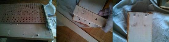 8-Tinu-TV Bench