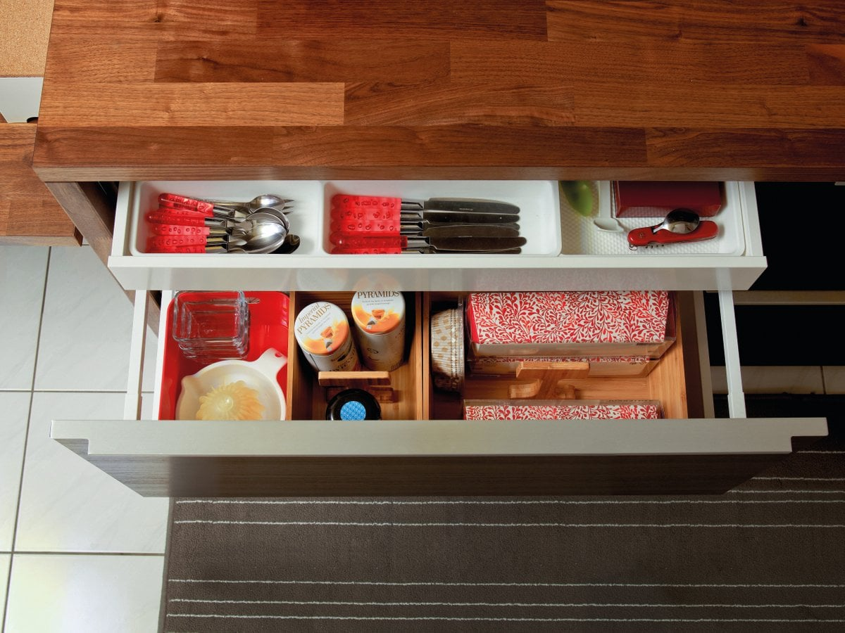 How To Use Ikea Kitchen Accessories For A Clutter Free Kitchen