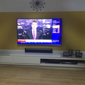 Lack tv stand_4