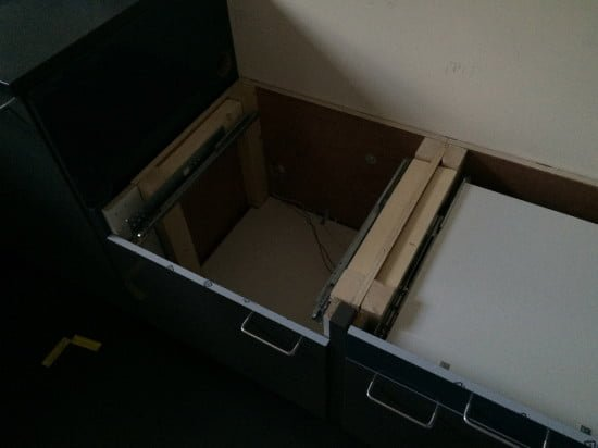 METOD laundry room-14