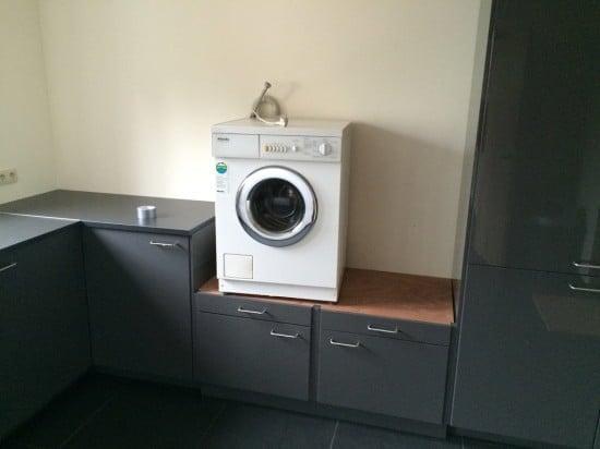 METOD laundry room-15