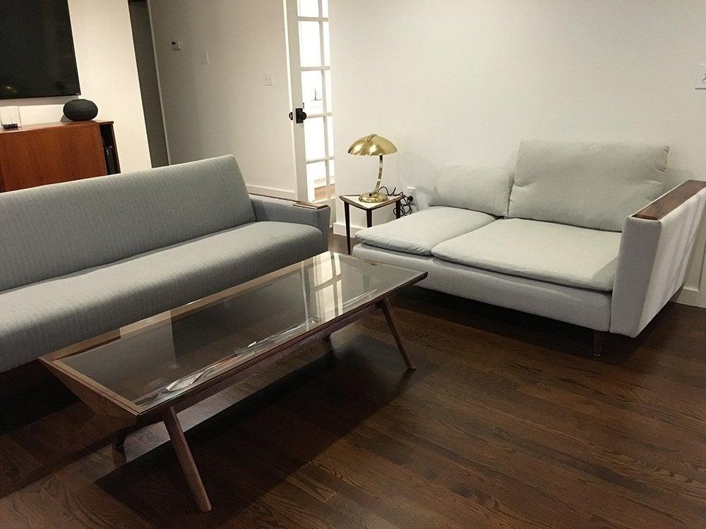 Amazing Most Comfortable Ikea Sofa Best 25 Ikea Sofa Ideas ...