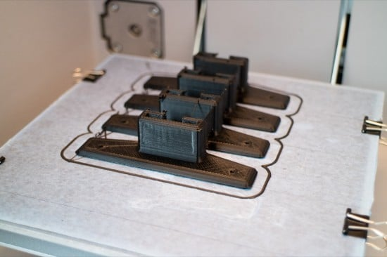maximera drawer divider foot-1