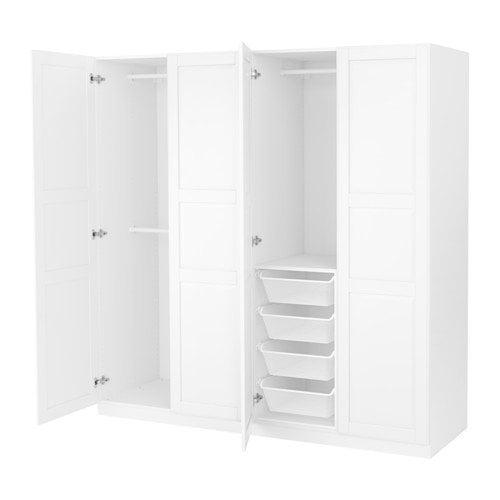 pax-wardrobe-white__0376927_PE554017_S4