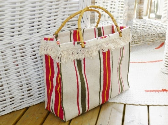 signe tote bag hack_3