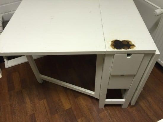 IKEA NORDEN