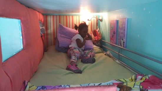tromso playhouse 1