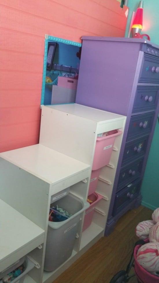 tromso playhouse 2
