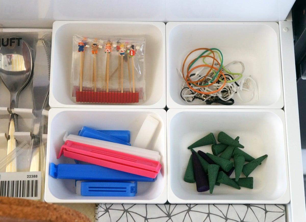 Ikea Küchenplaner Apothekerschrank ~   to keep my kitchen clutter free  IKEA Hackers  IKEA Hackers