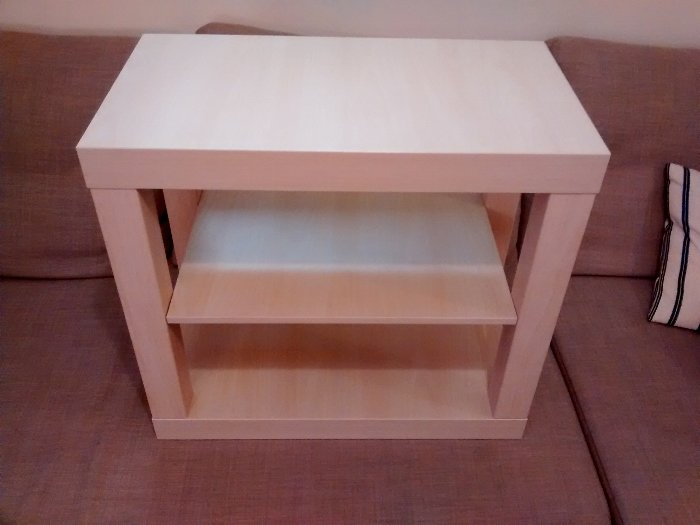ikea benno tv stand instructions
