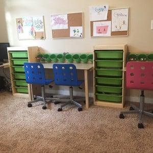 Trofast kids computer deskJPG