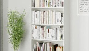 billy-bookcase-white__0394567_PE561390_S4