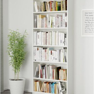 billy-bookcase-white__0394567_PE561390_S4