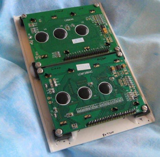graphical-displays-mounted-to-plastic-back