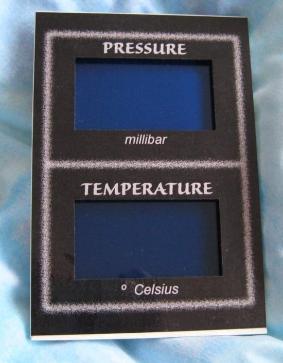 graphical-displays-mounted-to-plastic-front