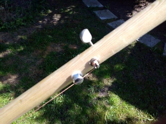 ikea diddley bow-4