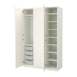 pax-wardrobe-white__0377556_PE553979_S4