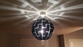 ps lamp-4