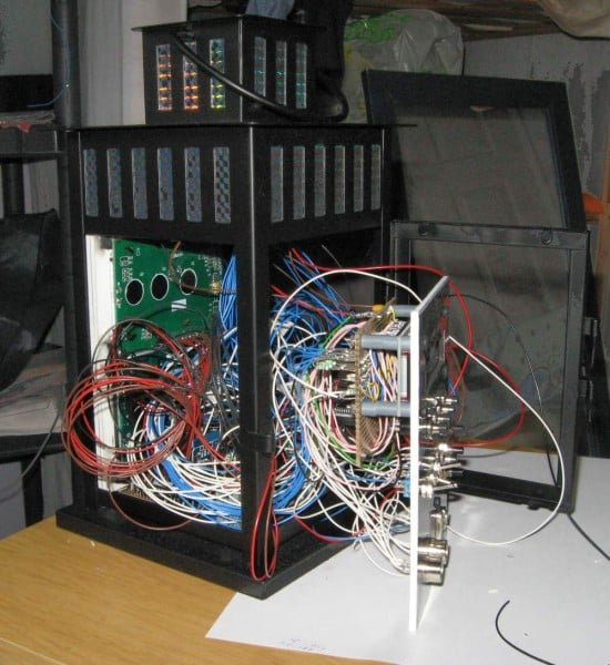 wiring-it-all-together