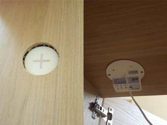 BESTA wireless charging station-3