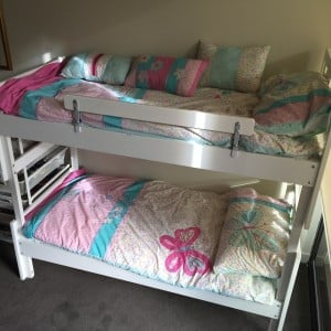 IKEA Kritter bunk bed-3