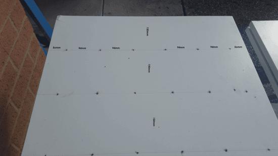 Step 5&6 - Measurements-3