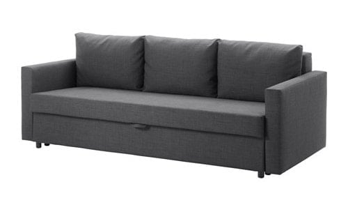 friheten-sleeper-sofa-gray__0325778_PE523110_S4