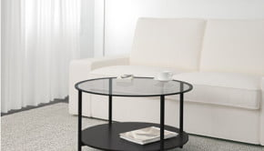 vittsjo-coffee-table-brown__0452435_PE601386_S4