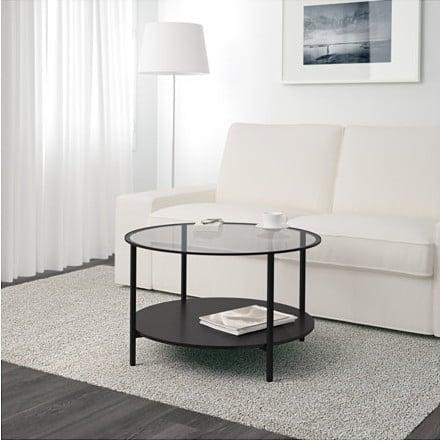 vittsjo-coffee-table-brown__0452435_PE601386_S4