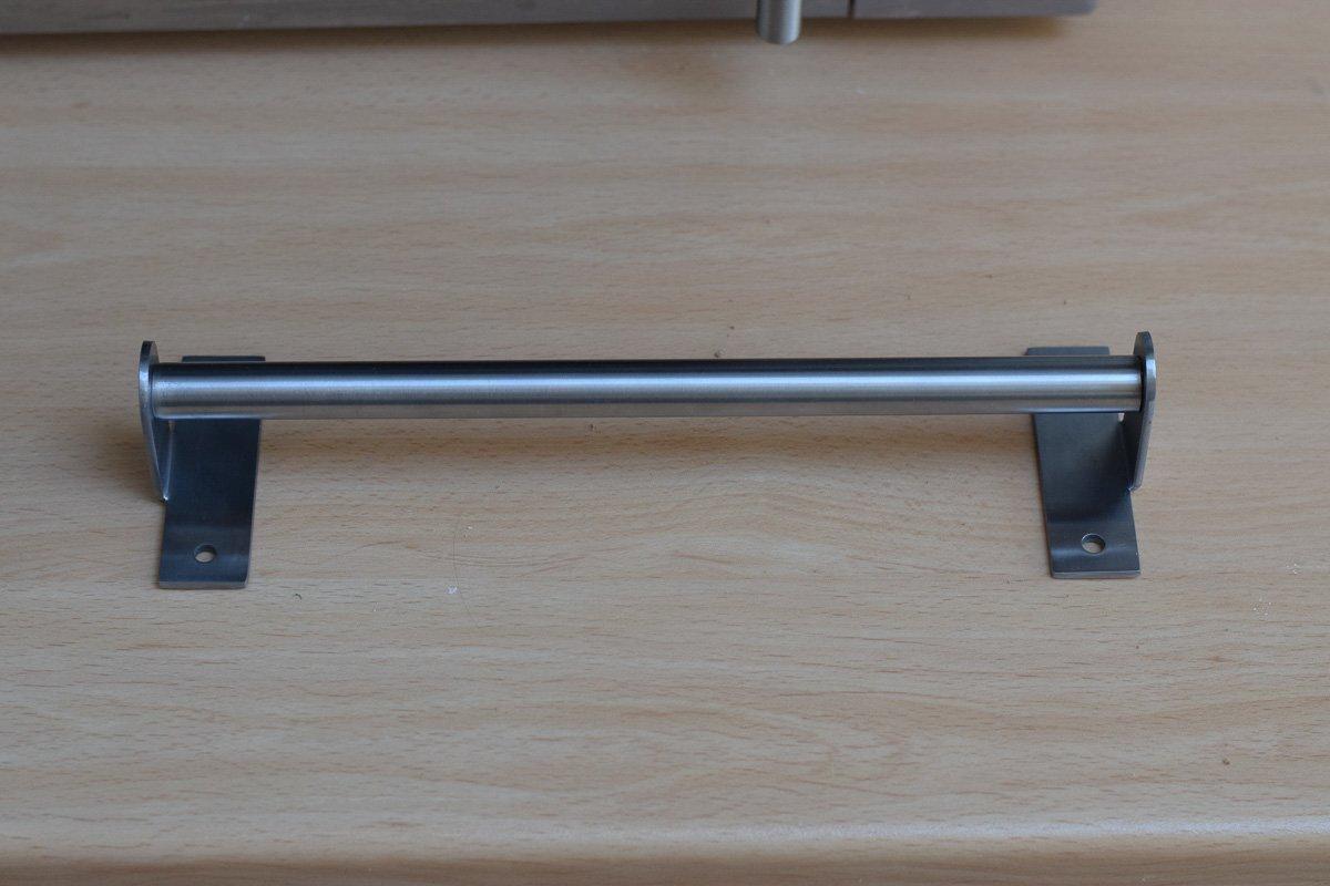 Ikea Malm Bett Mit Anderem Lattenrost ~ Grundtal Rail 7