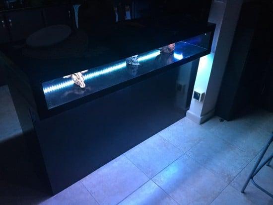 black metal bar-5