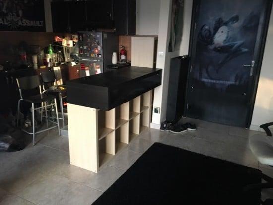 black metal bar-6