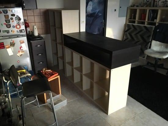 black metal bar-7