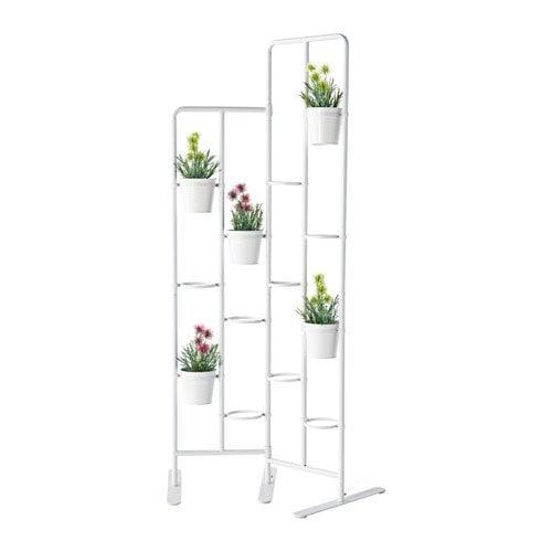 socker-plant-stand-white__0376725_PH123053_S4