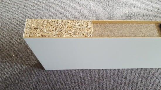 1-shortened LACK shelf