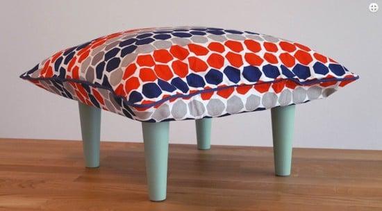 Kids stool 2