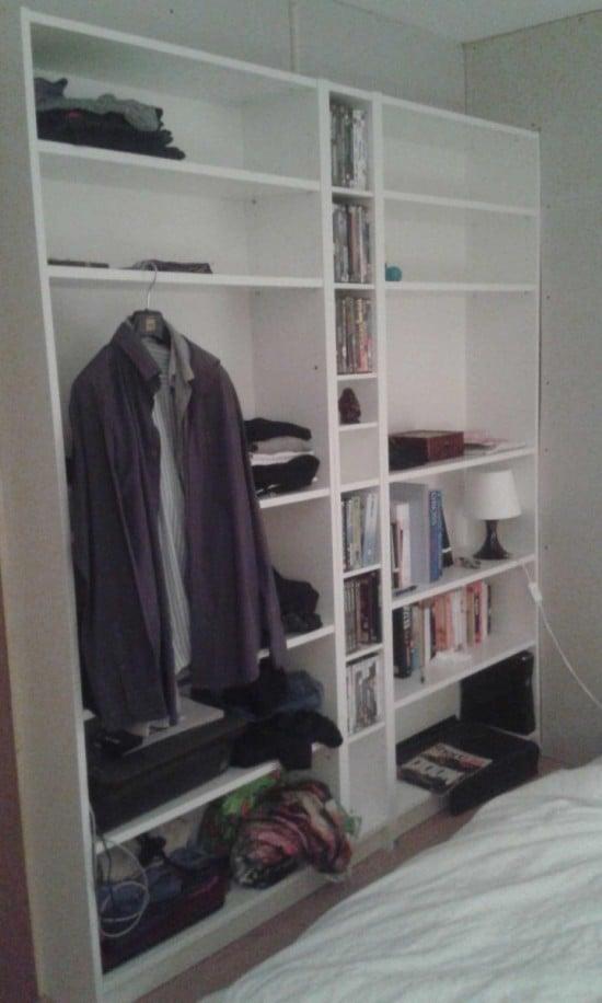 PAX bedroom 6