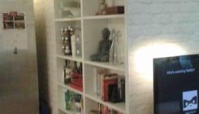 PAX bedroom 7
