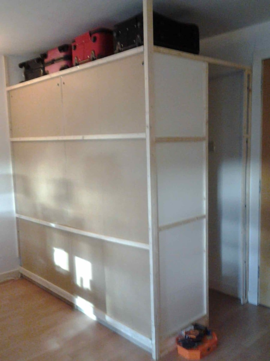 lanzaroteya ikea white with pictures space small kitchen cabinet shoe storage cabi top hemnes cupboard partments