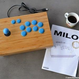 milo_image