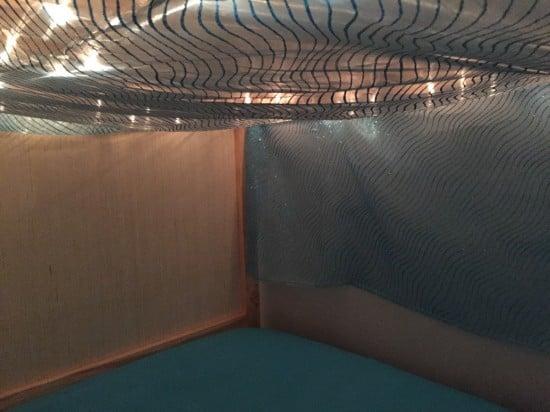 sailboat bed-2