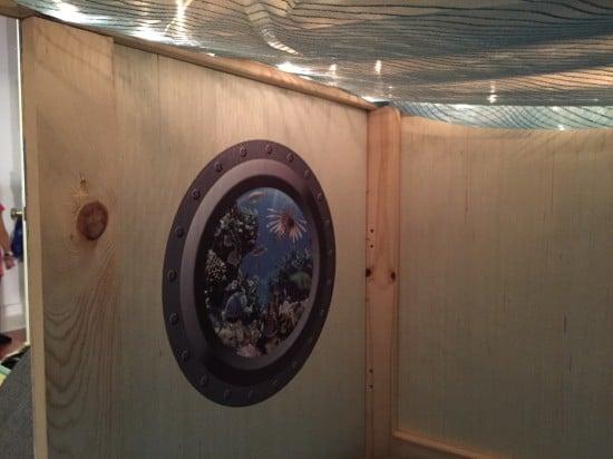 sailboat bed-3