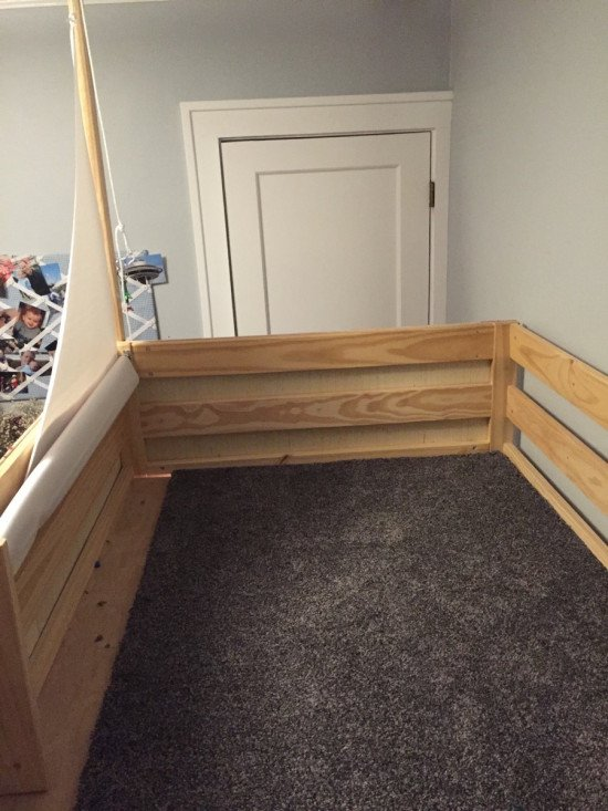 sailboat bed-4